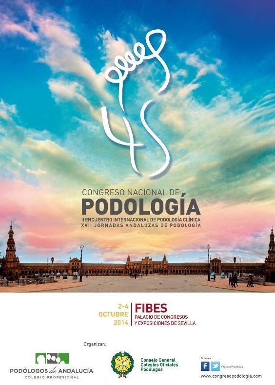 congreso-nacional-de-podologia