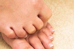 ejercicios dedos en garra