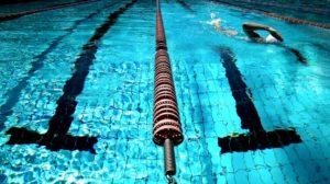 fisioterapia deportiva en Madrid