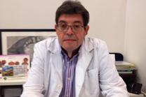 Victor Aguilera Villar