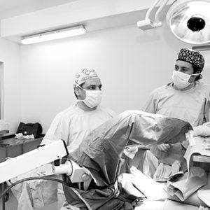 cirugia-podologica